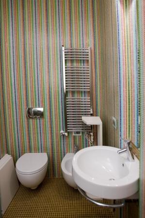 Il progetto epoca srl - Mostra del bagno srl ...